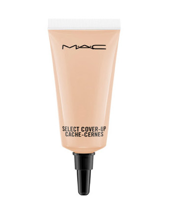 MAC Select Cover-Up Concealer