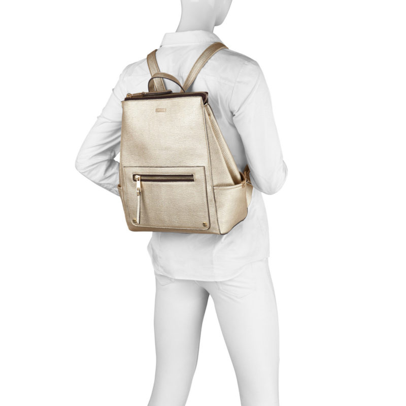 ALDO Sri Lanka Women's Backpack