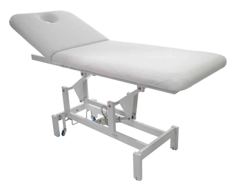 Top Spa Supply - Best Electric Massage Tables / Review