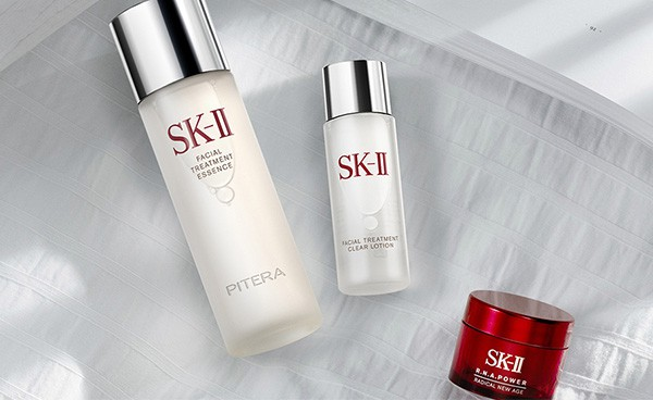 Asian Beauty Secrets: Benefits of Fermented Skincare Products