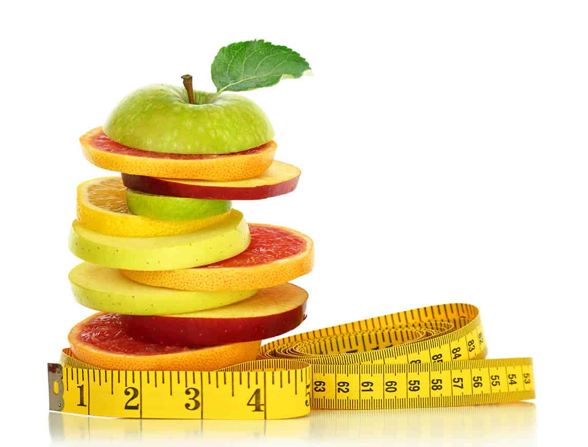 Top 5 Superfoods that Help You Lose Fat