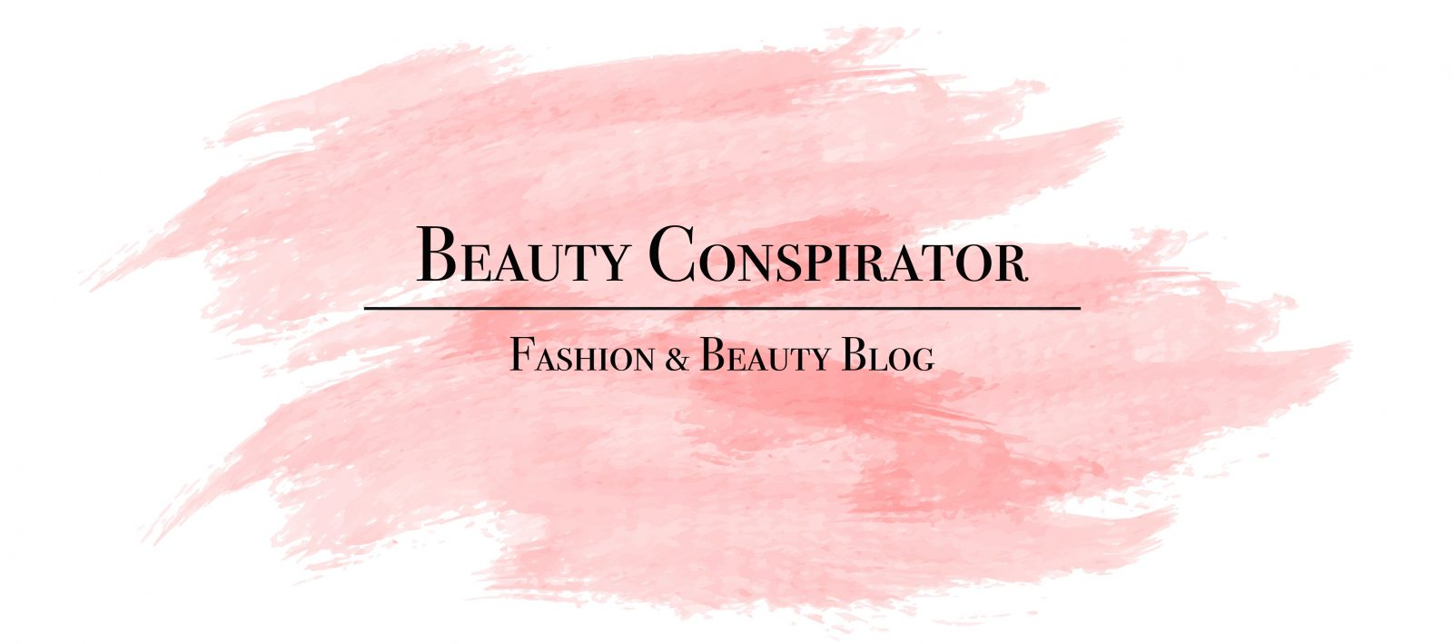 Beauty Blog Guest Post